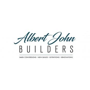 Albert John Builders Limited
