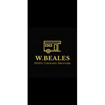 W.Beales Static Caravan Services