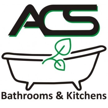 Acs Bathrooms And Kitchens