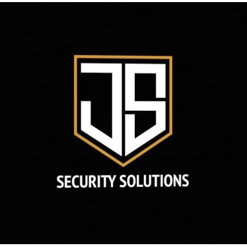 JS Security Solutions