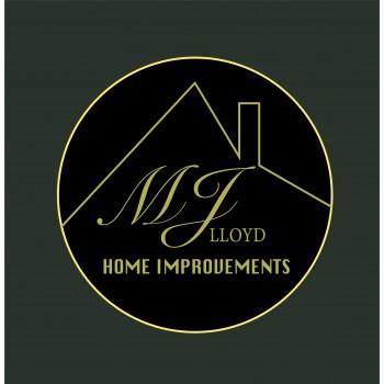 Mj Lloyd Home Improvements