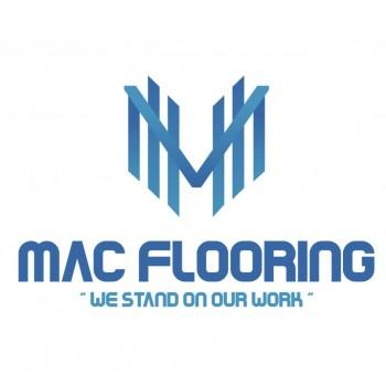 Mac Flooring