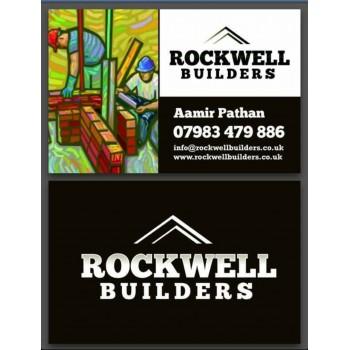 Rockwell Builders