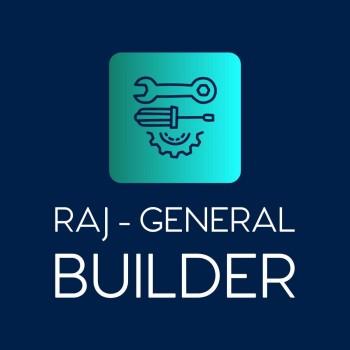 Raj General Builder