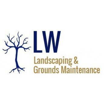 Lw Landscaping And Grounds Maintenance