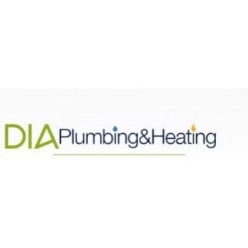 DIA Plumbing