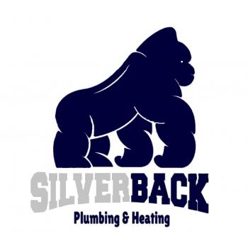 Silverback Plumbing And Heating LTD