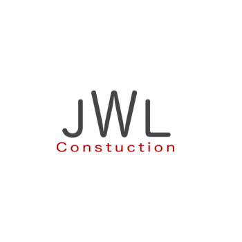 JWL Construction LTD