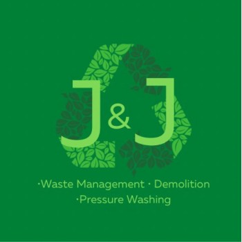 J&J Waste Clearence And Demolition
