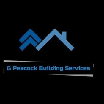 Gpeacock Building Services