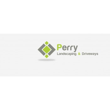 Perry Landscaping