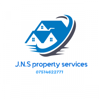 J.N.S Property Services