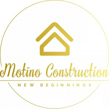 Motino Construction
