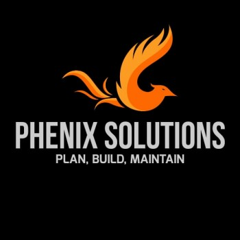 Phenix Solutions