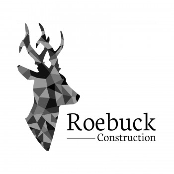 Roebuck Construction