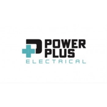 Power Plus Electrical