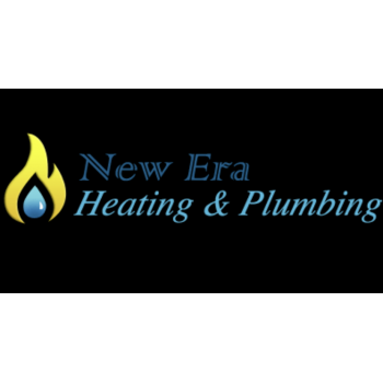 New Era Heating & Plumbing Ltd.