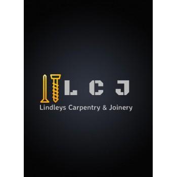 LCJ Lindley's Carpentry