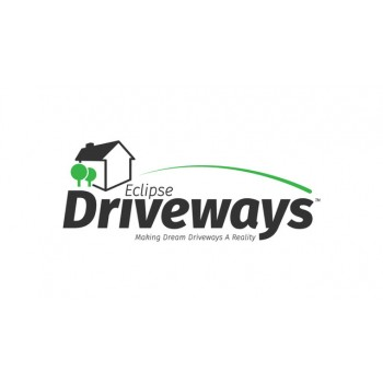 Eclipse Driveways Limited