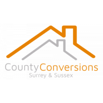 County Conversions