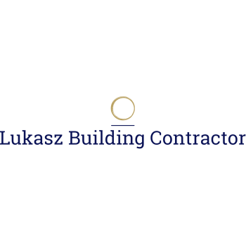 Lukasz Building Contractor Limited