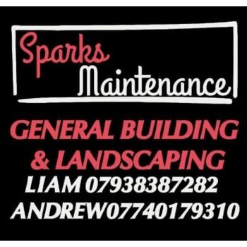 Sparks Maintenance Ltd