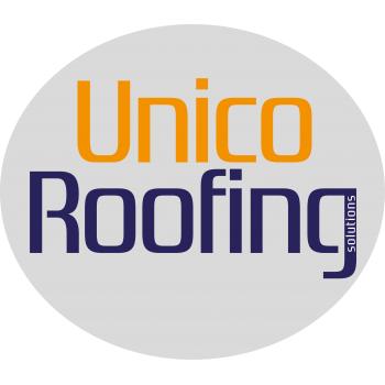 Unico Roofing