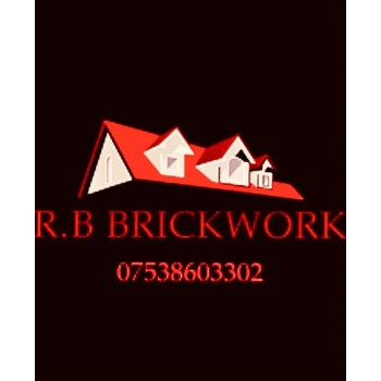 RB Brickwork