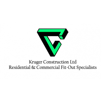 Kruger Construction Ltd