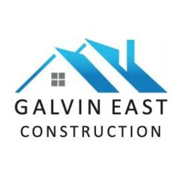 Galvin East Construction