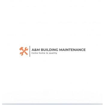 A&M building maintenance