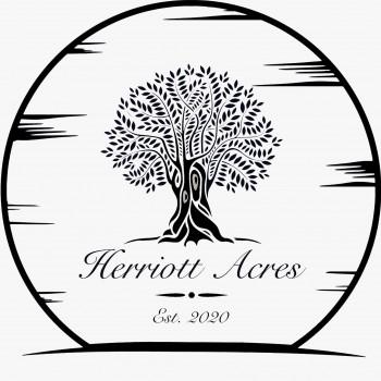 Herriott Acres Ltd