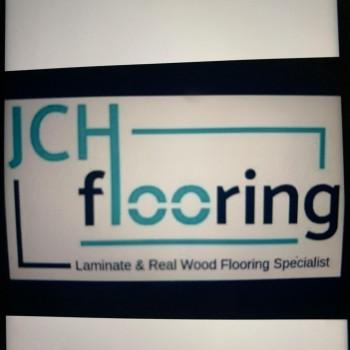 JCHflooring