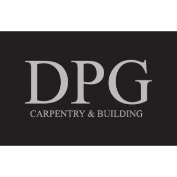 DPG Carpentry Ltd