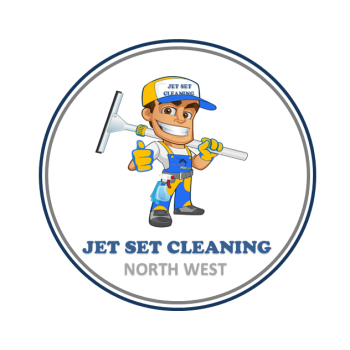 Jet Set Cleaning North West