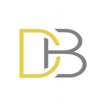 DB Damp Proofing And Building Services