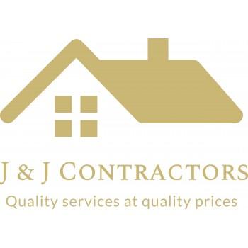 J And J Contractors