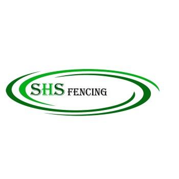 SHS Fencing Limited