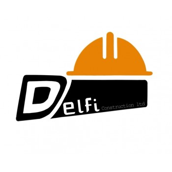 Delfi Construction Ltd