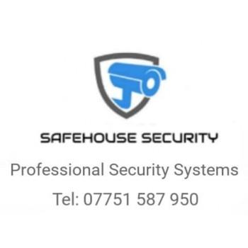 Safehouse Security