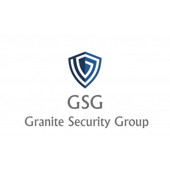 Granite Security Group Limited