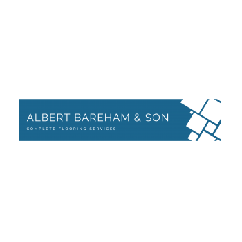 Albert Bareham And Son Complete Flooring Services