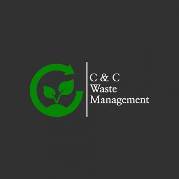 C & C Waste Management