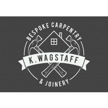 K.Wagstaff Carpentry