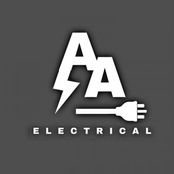 AA Electrical