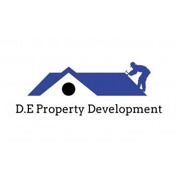 D.E Property Development