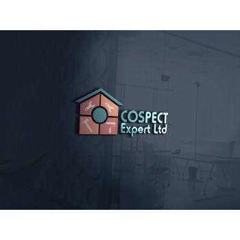 Cospect Expert Ltd