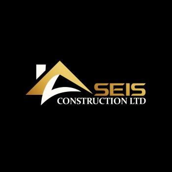 Seis Construction LTD
