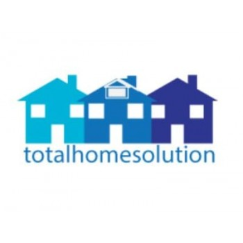 Total Home Solution