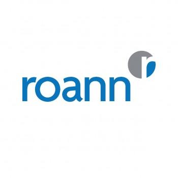 Roann Limited